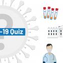 covid19 quiz