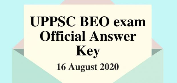 beo exam answer key 2020 download