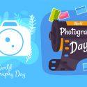 WORLD PHOTOGRAPHY DAY IN HINDI.jpg